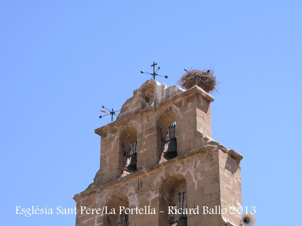 esglesia-parroquial-de-la-portella-130510_501