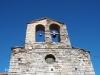 Església de Sant Policarp – Bellver de Cerdanya