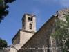 Església de Sant Ponç - Cervelló