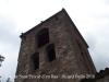 Església de Sant Privat – La Vall d'en Bas