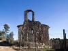 Església de Sant Quintí – Montclar