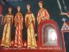 Església de Sant Quirze de Pedret – Cercs