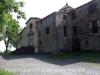 Església de Sant Quirze i Santa Julita – Muntanyola