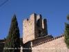 Església de Sant Ramon de Sobirana de Ferrans – Balsareny