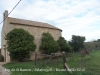 Església de Sant Ramon d'Ermedàs – Palafrugell