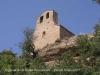 Església de Sant Romà de Comiols – Artesa de Segre