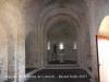 Església de Sant Romà de Comiols – Artesa de Segre - Interior
