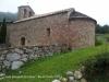 Església de Sant Romà de la Clusa
