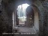 Església de Sant Romà de les Arenes – Foixà