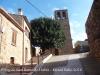 Església de Sant Romà de Llabià – Fontanilles