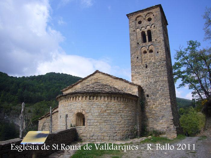 sant-roma-de-valldarques-110429_508