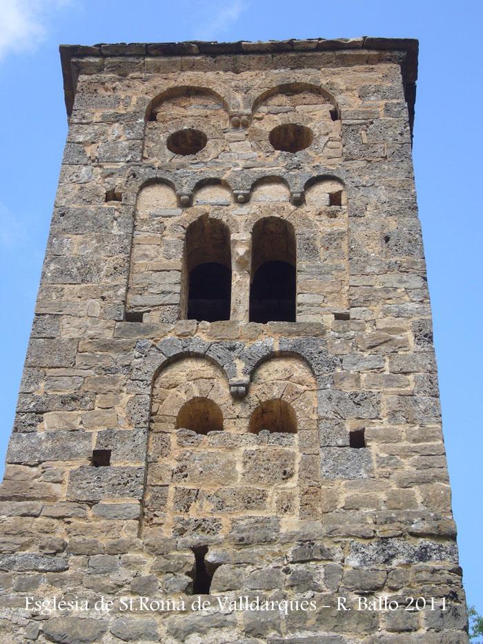 sant-roma-de-valldarques-110429_511