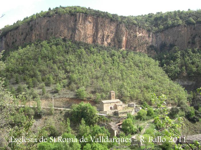 sant-roma-de-valldarques-110429_701