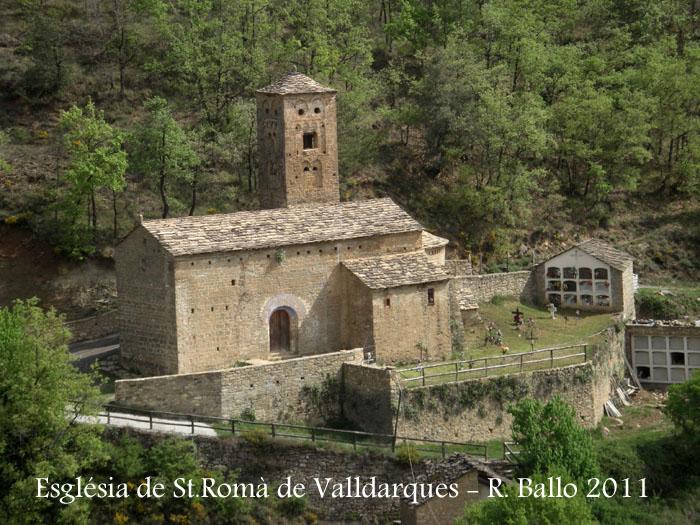 sant-roma-de-valldarques-110429_703