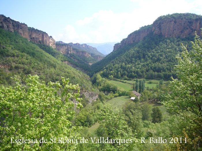valldarques-110429_509