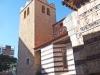 Església de Sant Romà – Lloret de Mar