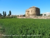 Església de Sant Ruf– Lleida