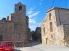 Església de Sant Sadurní d'Arenys d'Empordà - Garrigàs