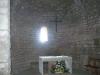 Església de Sant Sadurní de la Salsa