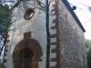 Església de Sant Sadurní del Pla – Avinyó