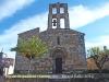 Església de Sant Sadurní – Garrigoles