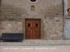 Església de Sant Salvador – Agramunt