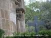 Església de Sant Salvador de Bianya – La Vall de Bianya