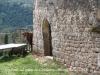 Església de Sant Salvador de Golorons – Clariana de Cardener