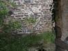 Església de Sant Salvador de Golorons – Clariana de Cardener - Entrada a la cripta