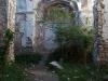 Església de Sant Salvador de la Mussara – Vilaplana