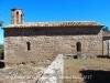 Església de Sant Salvador de Sant Just Joval – Olius
