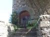 Església de Sant Salvador de Serrallops – Oristà