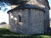 Església de Sant Salvador de Vilaverd – Castellar del Riu