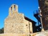 Església de Sant Salvador del Jou – Guardiola de Berguedà