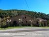 Cal Bisbe – Montmajor - Entorn