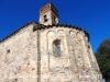 Església de Sant Salvador– Polinyà
