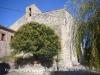 Església de Sant Salvador – Talavera