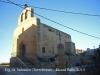 Església de Sant Salvador - Torrebesses