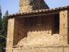 Església de Sant Sebastià de la Clua – Bassella