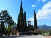 Església de Sant Sebastià de Montmajor – Caldes de Montbui