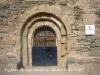 esglesia-de-sant-sebastia-090507_507bis