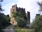 esglesia-de-sant-sebastia-090507_545