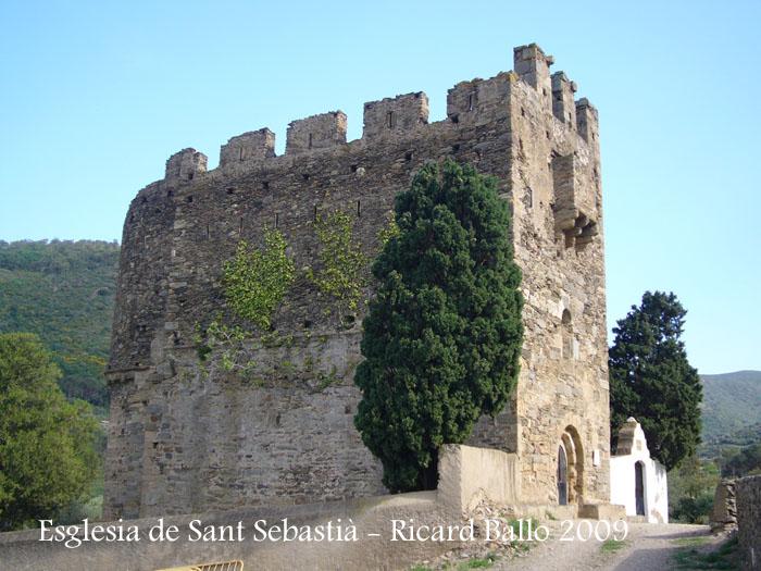esglesia-de-sant-sebastia-090507_505