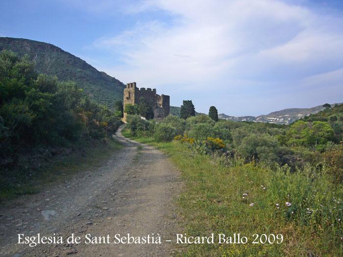 esglesia-de-sant-sebastia-090507_547bis