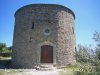 Església de Sant Sebastià-Sallent