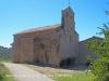 Església de Sant Serni de la Llena – Lladurs