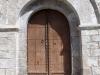 Església de Sant Serni de la Pedra – La Coma i La Pedra