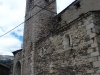 Església de Sant Serni de Meranges