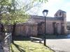 Església de Sant Serni de Prats - Prats i Sansor
