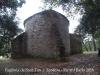 Església de Sant Tou – Tordera